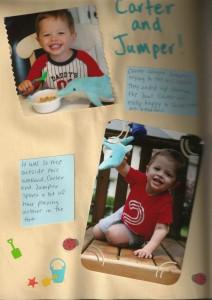 jumper1 (1)